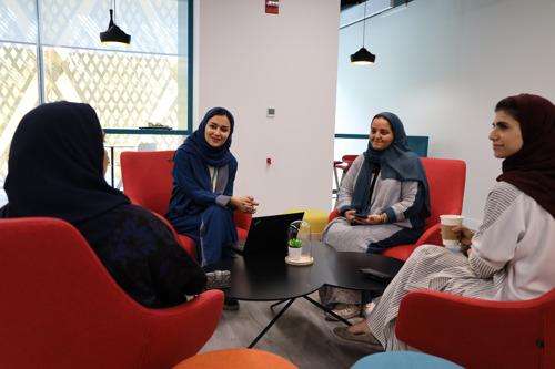 Thousands apply for Red Sea Development Company Elite Graduate Program