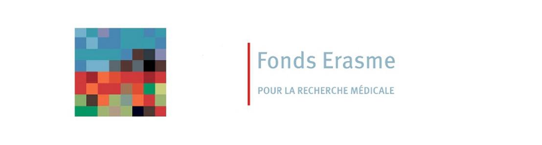Fonds Erasme : design - recherche - chercheurs - trouveurs