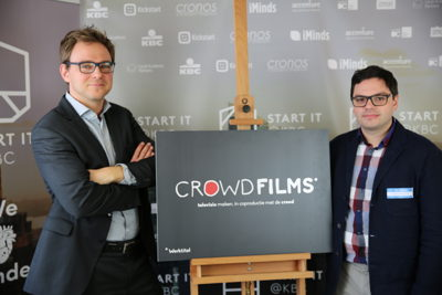 CrowdFilms.JPG