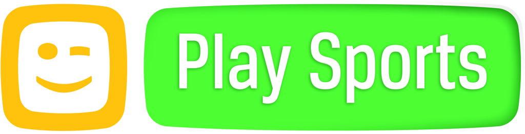 Logo Play Sports