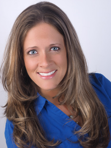 Concord Mills names Sarah Berthold as new director of marketing and business development