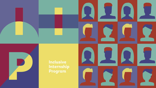 World Bank Invites Applications from Latin America and the Caribbean for Inclusive Internship Program