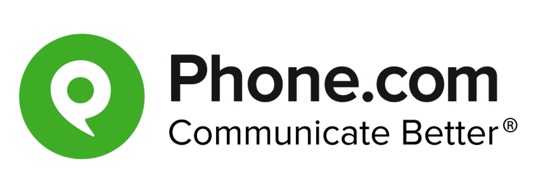 Phone.com CEO to Present at Channel Partners Conference & EXPO 2020