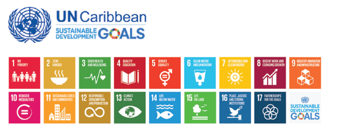 Implementation of SDGs in the Caribbean Region: The importance of stakeholder involvement