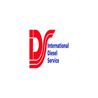 IDS pressroom