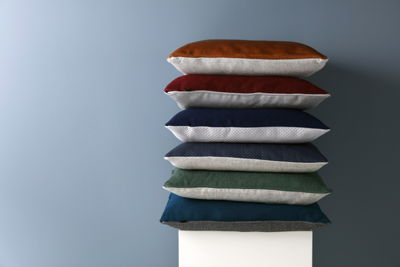 pillow-stack