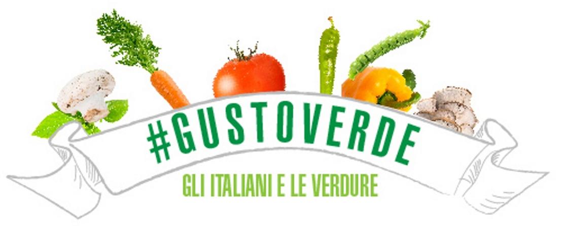 """Indagine Saclà'/Doxa: 9 ITALIANI SU 10 SI SCOPRONO """"VERDI"""" A TAVOLA -  Il 43% mette più verdura nel piatto rispetto a 10 anni fa' -  ma la metà dei nostri connazionali (52%) spreca le verdure che acquista"""