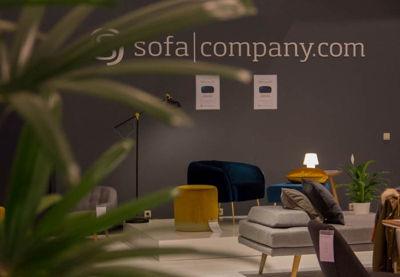 Sofa-Company-001.jpg