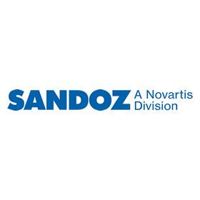 Sandoz HACk zoekt naar digitale oplossingen die de levenskwaliteit van patiënten in België verbeteren