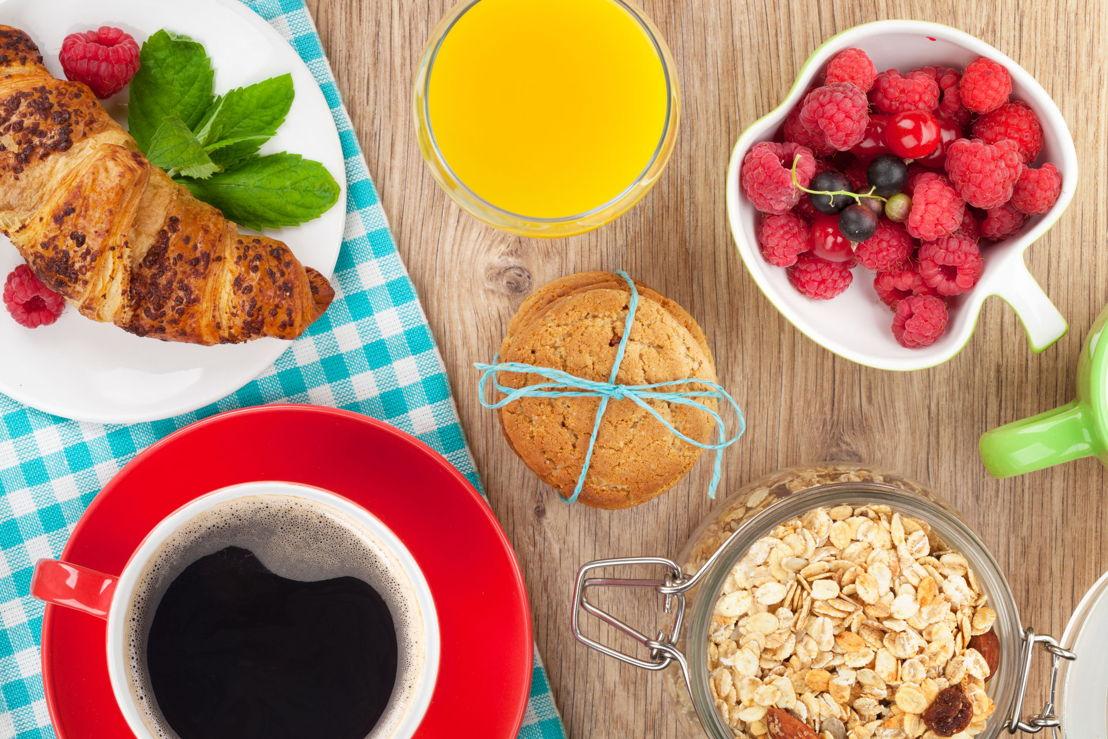 tavola colazione_2