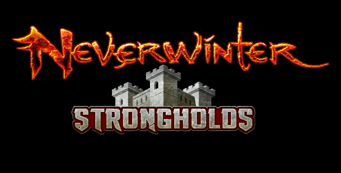 В Neverwinter: Stronghold открыт доступ к массовым битвам!