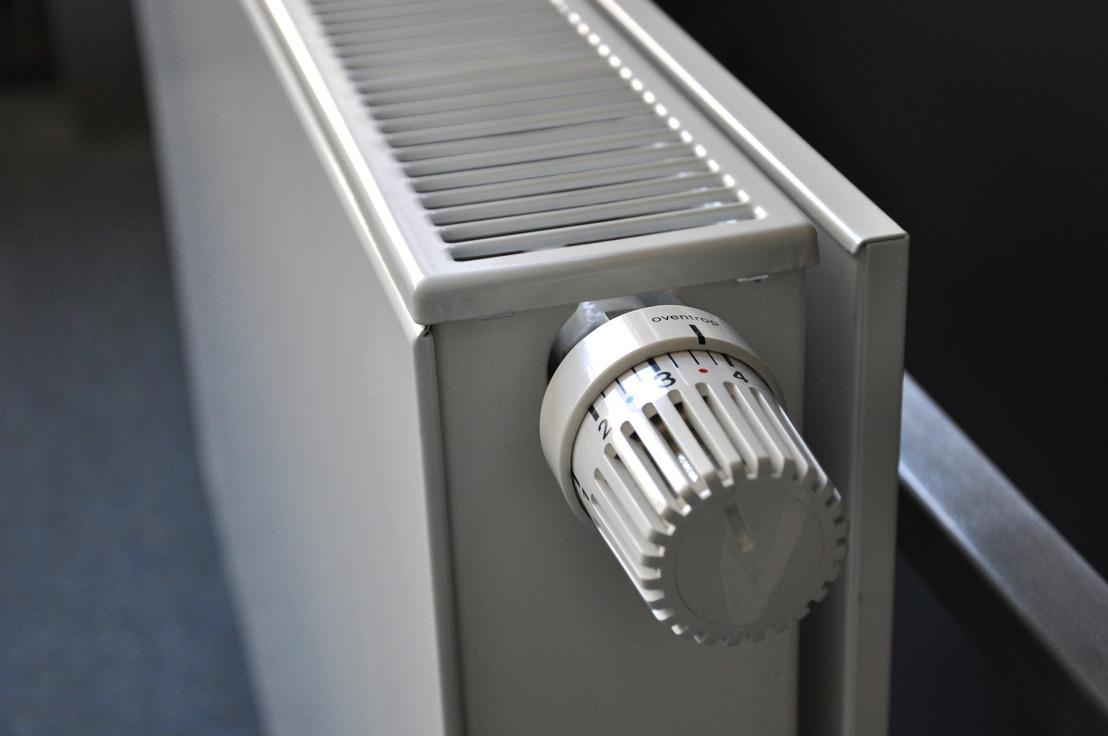PERSUITNODIGING: Start-up bcheck krijgt financiering voor innovatieve monitoring van verwarmingsketels