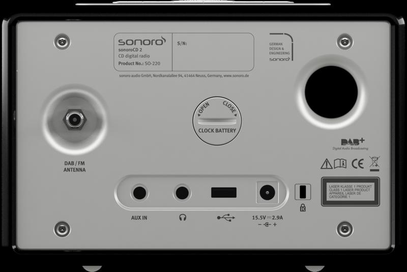 sonoroCD2-schwarz-hinten-freigestellt.png