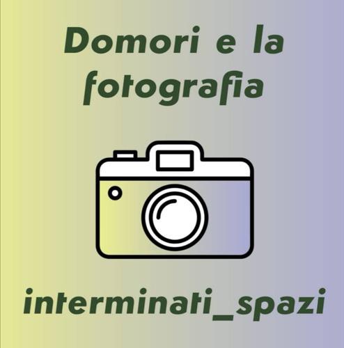#interminati_spazi: le menzioni speciali!