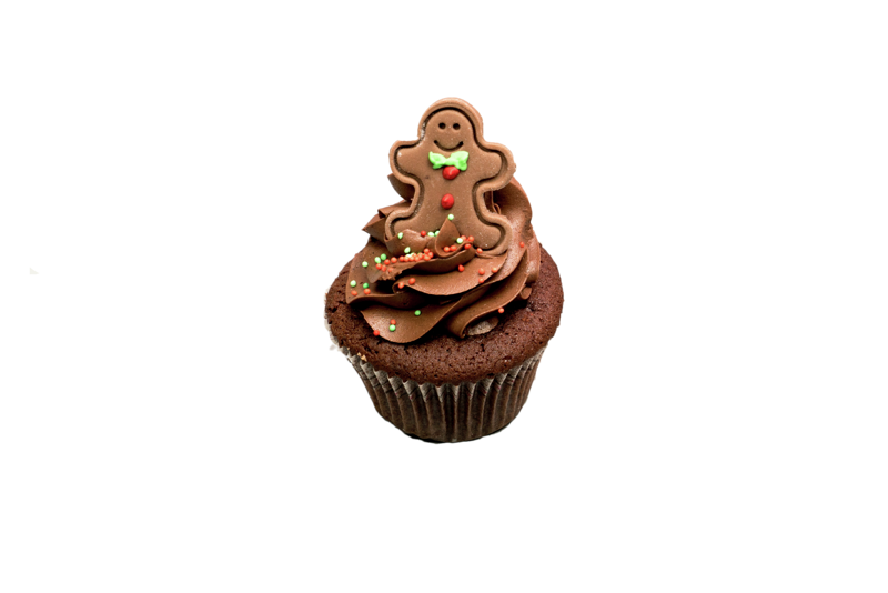 Cupcake-2_rgb.png