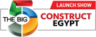 DMG Events logo