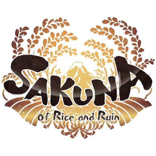 Sakuna: Of Rice and Ruin erscheint heute für Nintendo Switch™ und PlayStation®4