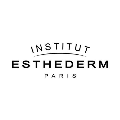 Institut Esthederm pressroom