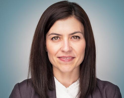 """Publicis One България обяви назначаването на нов директор """"PR бизнес"""""""
