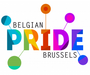 PRESS INVITATION - Belgian Pride presents programme and Your Local Power theme in Brussels Town Hall (May 4th)