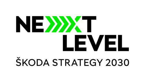 ŠKODA STRATEGY 2030 - NEXT LEVEL : Press conference on the new corporate strategy takes place on 24 June