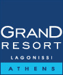 GRAND RESORT LAGONISSI press room