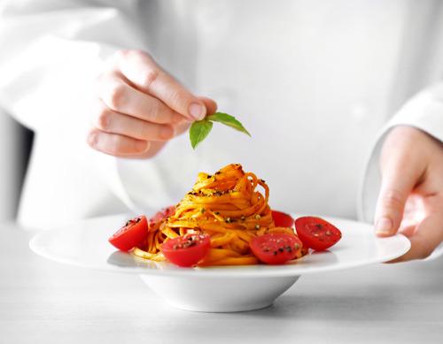 PASTA BOOM, VOLANO I CONSUMI DOMESTICI NEL 2020: UNIONE ITALIANA FOOD LANCIA #PASTADISCOVERY, 3 LEZIONI ON LINE PER SCOPRIRE I SEGRETI DI QUESTO PIATTO