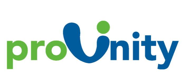 proUnity_logo