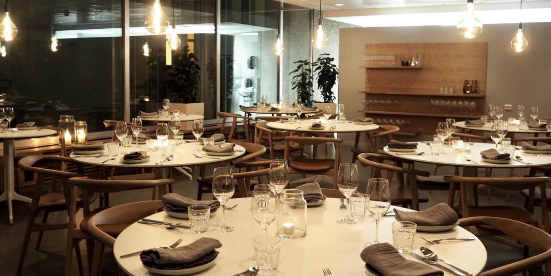 En Noruega, el nuevo restaurante de Ostehuset ofrece un sonido y una flexibilidad extraordinarios gracias a Bose Profesional