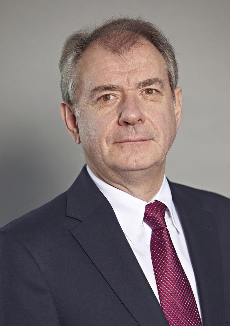 Claude Clément