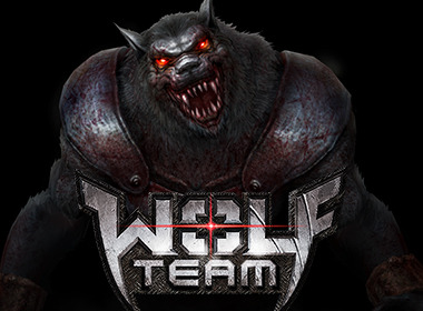 Wolf Team: Introducing a thrilling new Survival Mode