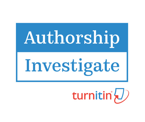 Turnitin Authorship Investigate Supporting Academic Integrity is Released to Higher Education Market