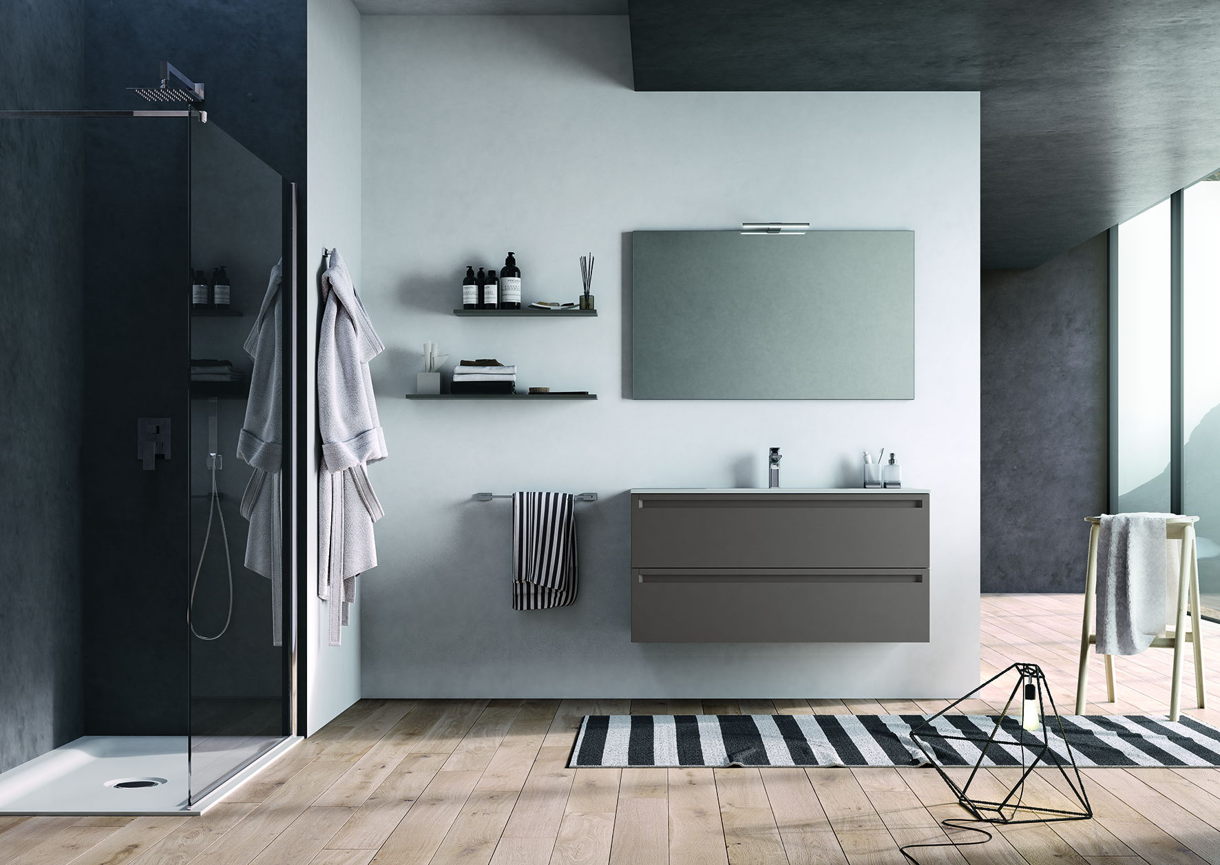 Radiateur Salle De Bain Facq ~ inda salle de bain awesome inda salle de bain with inda salle de