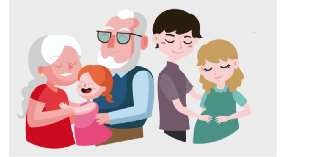 Persdossier - Europese Vaccinatieweek: professionals verenigen om het publiek beter te informeren