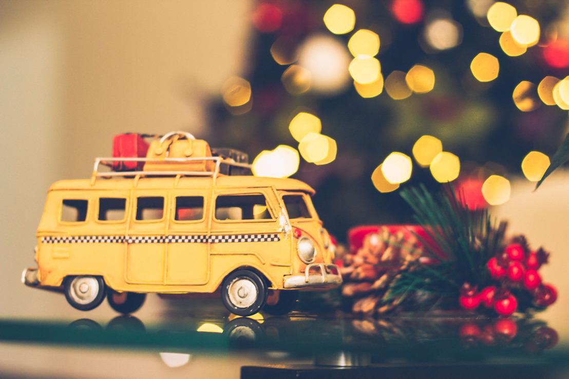 ¡Descubre los juguetes más pedidos en este 2018!