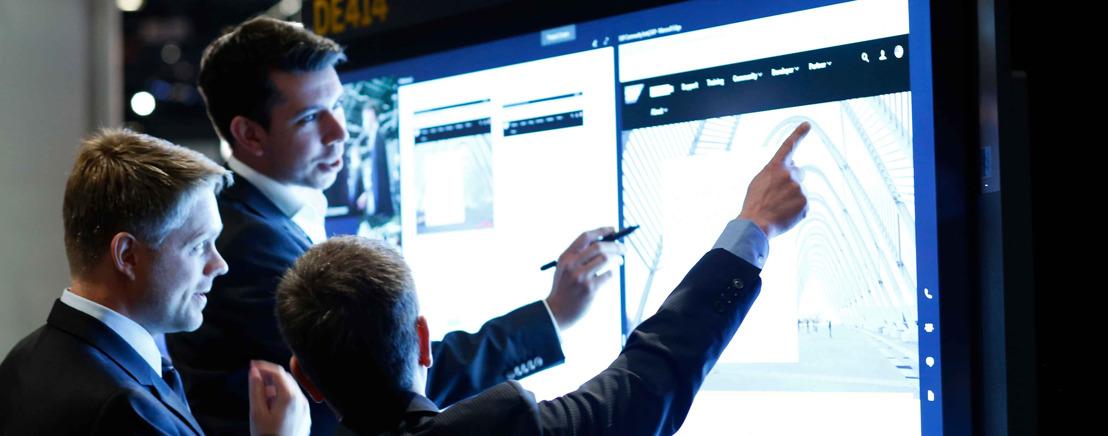 SAP ofrece acceso gratuito para socios a sistemas de prueba y demos de SAP S/4HANA Cloud y SAP C/4HANA Suite