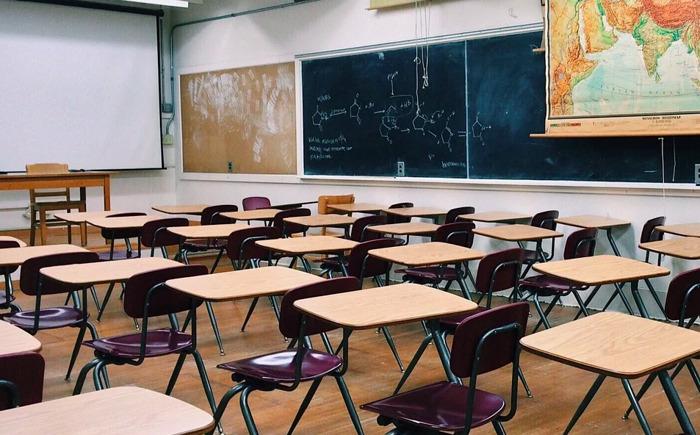 Les experts en sécurité proposent leur aide aux pouvoirs publics et pouvoirs organisateurs pour éviter un nouveau confinement au cours de l'année scolaire