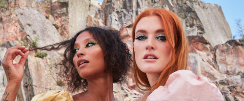 "ICONA POP LIEFERN MIT ""NEXT MISTAKE"" DEN SOMMER SMASH 2019!"