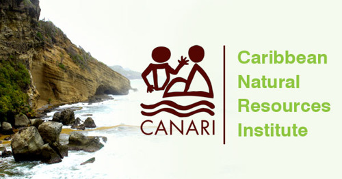CANARI Welcomes National Ecosystem Assessments across the Organisation of Eastern Caribbean States