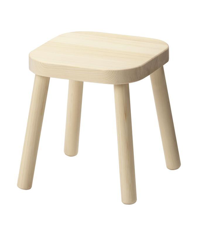 IKEA_FLISAT_€14,99