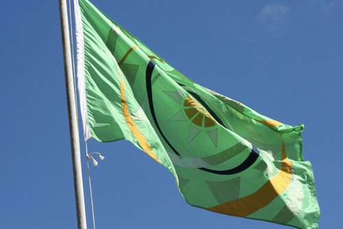 [MEDIA ALERT] OECS to Convene Council of Health Ministers Meeting in Saint Lucia