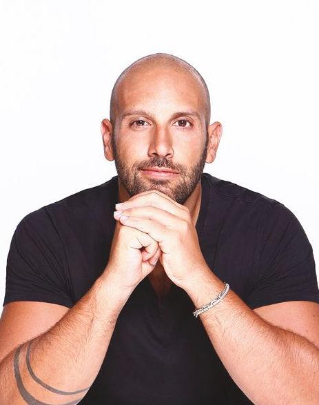 Roberto Bertolini
