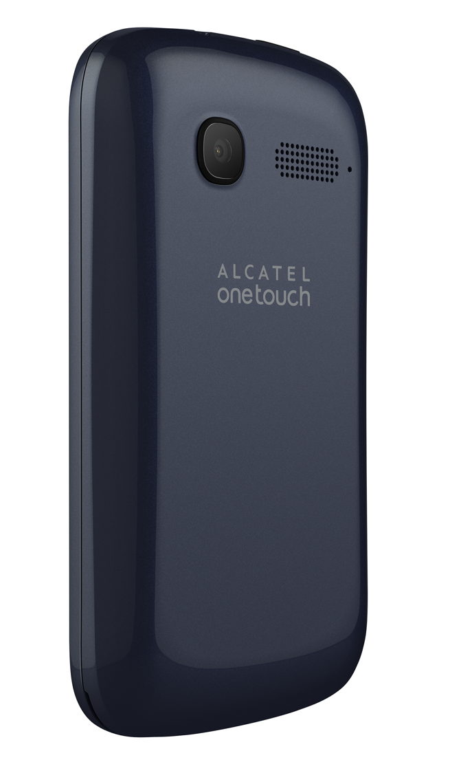 ALCATEL ONETOUCH POP C1
