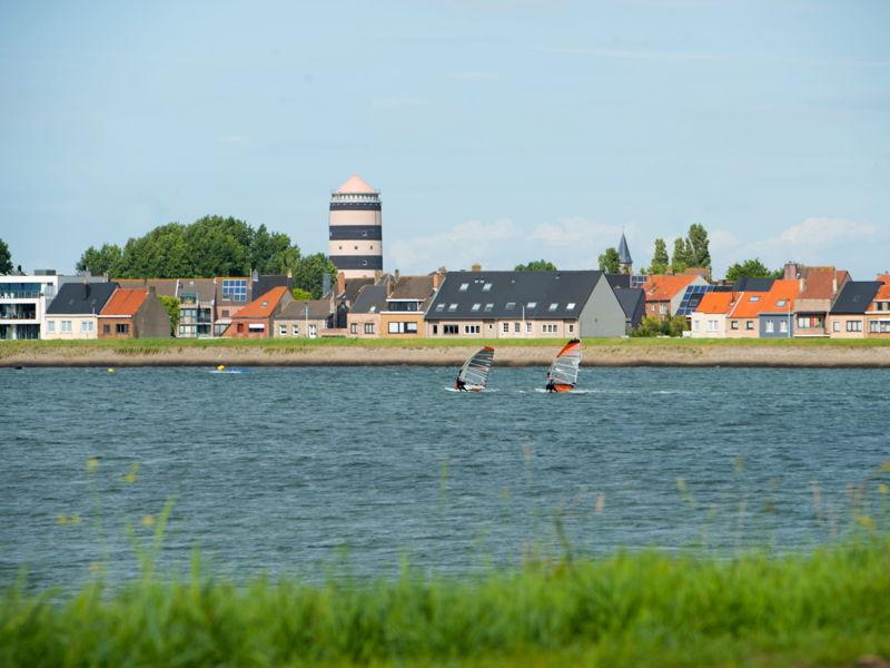 Belgische kust - 3