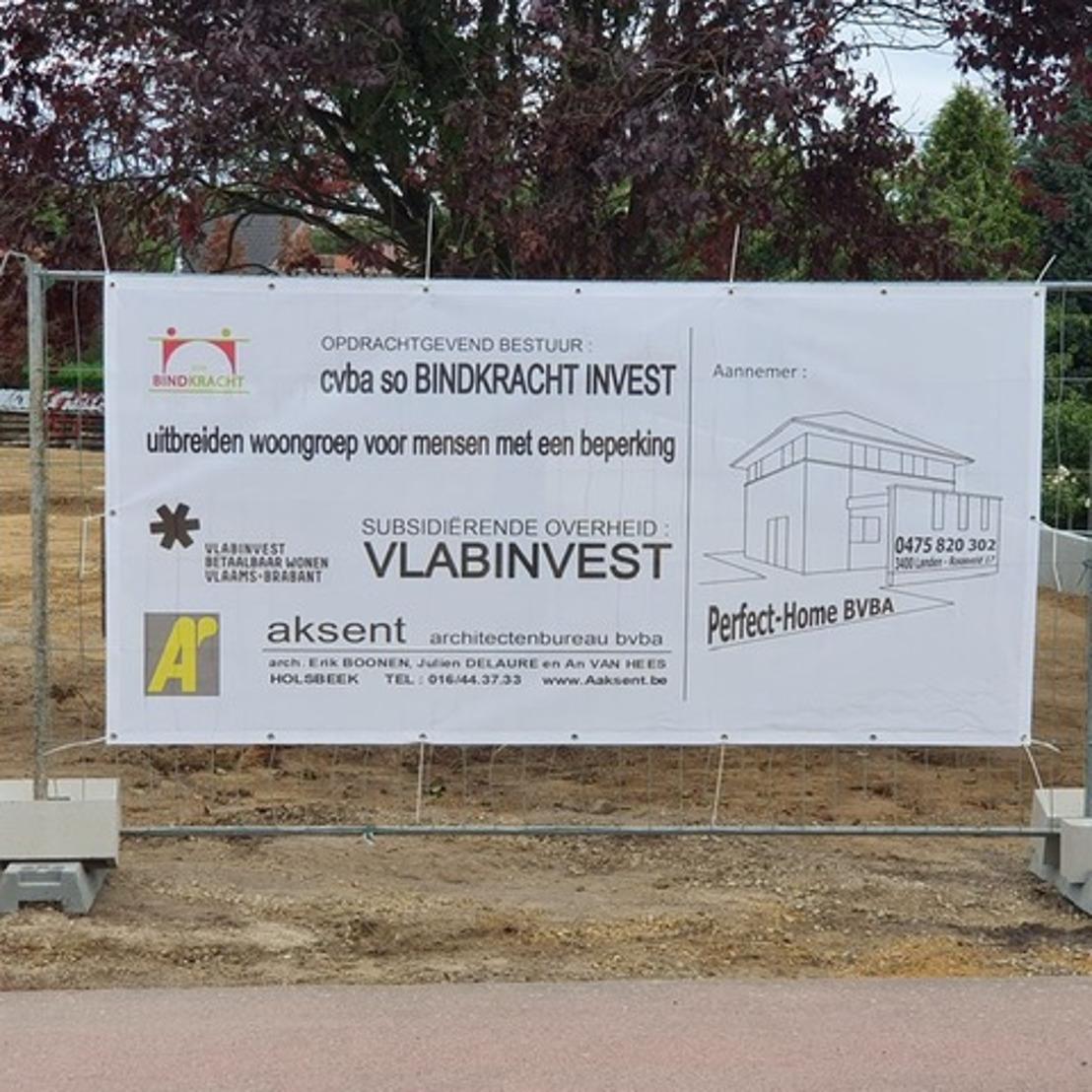 3.148.000 euro voor infrastructuurinvesteringen in de zorg