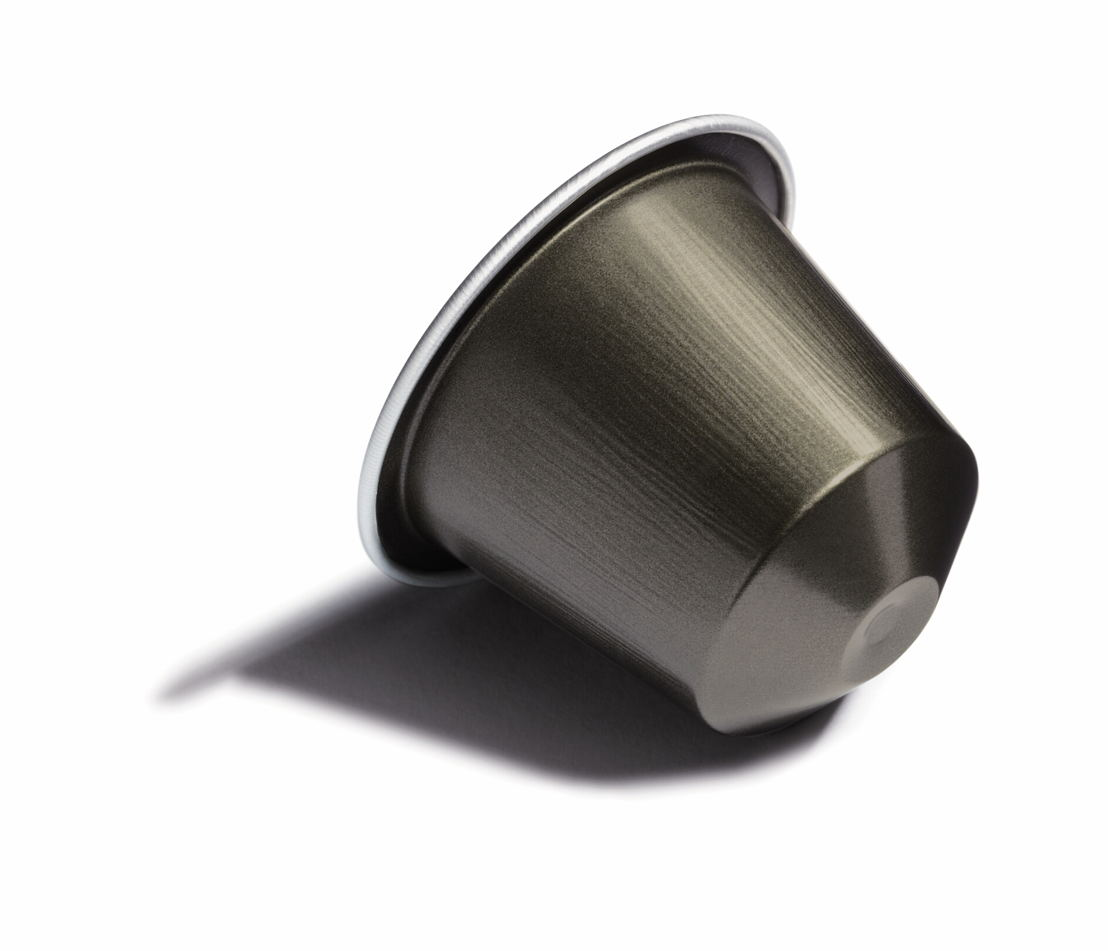 Nespresso - Indriya from India  - 0,39 €