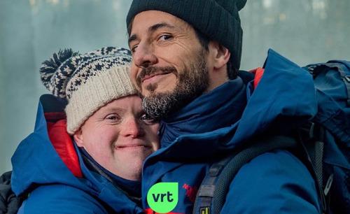 De VRT investeert efficiënt in de Vlaamse samenleving