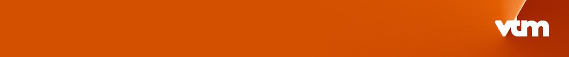Davina Michelle, Pat Krimson & Loredana van 2 Fabiola, Suzan & Freek, Margriet Hermans, Koen Buyse van Zornik, Camille en Ozark Henry in Liefde voor Muziek