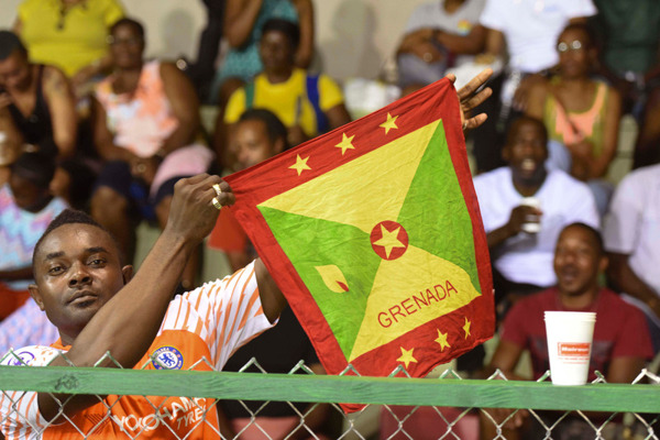 Preview: Grenada Emerges as New OECS/ECCB Netball Champions