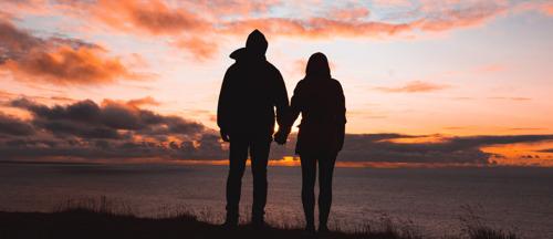 Slow love: qué es y por qué es importante aplicarlo en las relaciones